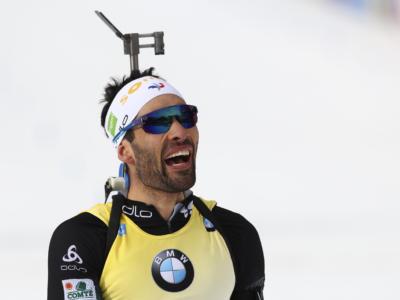 LIVE Biathlon, Sprint Nove Mesto 2020 in DIRETTA. Johannes Boe perfetto: lanciata la caccia a Fourcade, giù dal podio. Giacomel: che debutto!