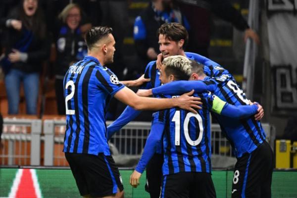 Uefa, rimandata Inter-Getafe ⋆ CorriereQuotidiano.it - Il ...   Inter Getafe