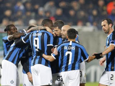 Europa League 2020: l'Inter attende il Ludogorets, la Roma sul campo del Gent a caccia degli ottavi