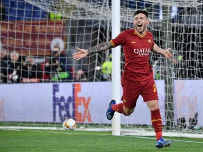 LIVE Gent-Roma 1-1, Europa League 2020 in DIRETTA: i giallorossi di Fonseca si qualificano per gli ottavi di finale. Pagelle e highlights