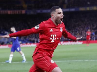 Bayern Monaco-Chelsea oggi: orario, programma, tv, streaming, probabili formazioni