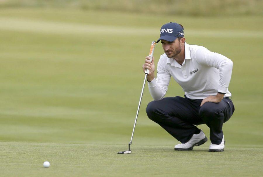 Golf, European Tour 2021: Jordan Smith torna al comando ad un round dal termine dell'ISPS Handa World Invitational. 27° Francesco Laporta