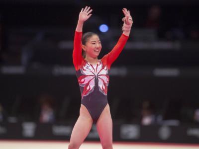 Ginnastica artistica, Asuka Teramoto si è rotta il tendine d'Achille: addio Olimpiadi 2020! Assenza pesante per il Giappone