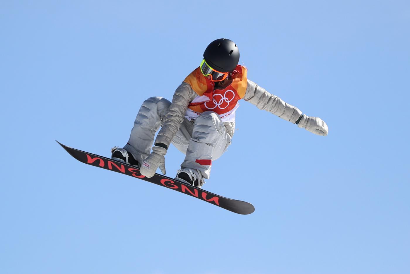Snowboard, Slopestyle Laax 2021: Niklas Mattsson trionfa tra gli uomini, Jamie Anderson domina tra le donne