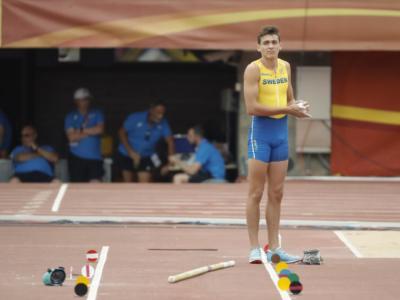 Atletica, World Indoor Tour: Duplantis insegue il record del mondo a Torun, c'è anche Luminosa Bogliolo