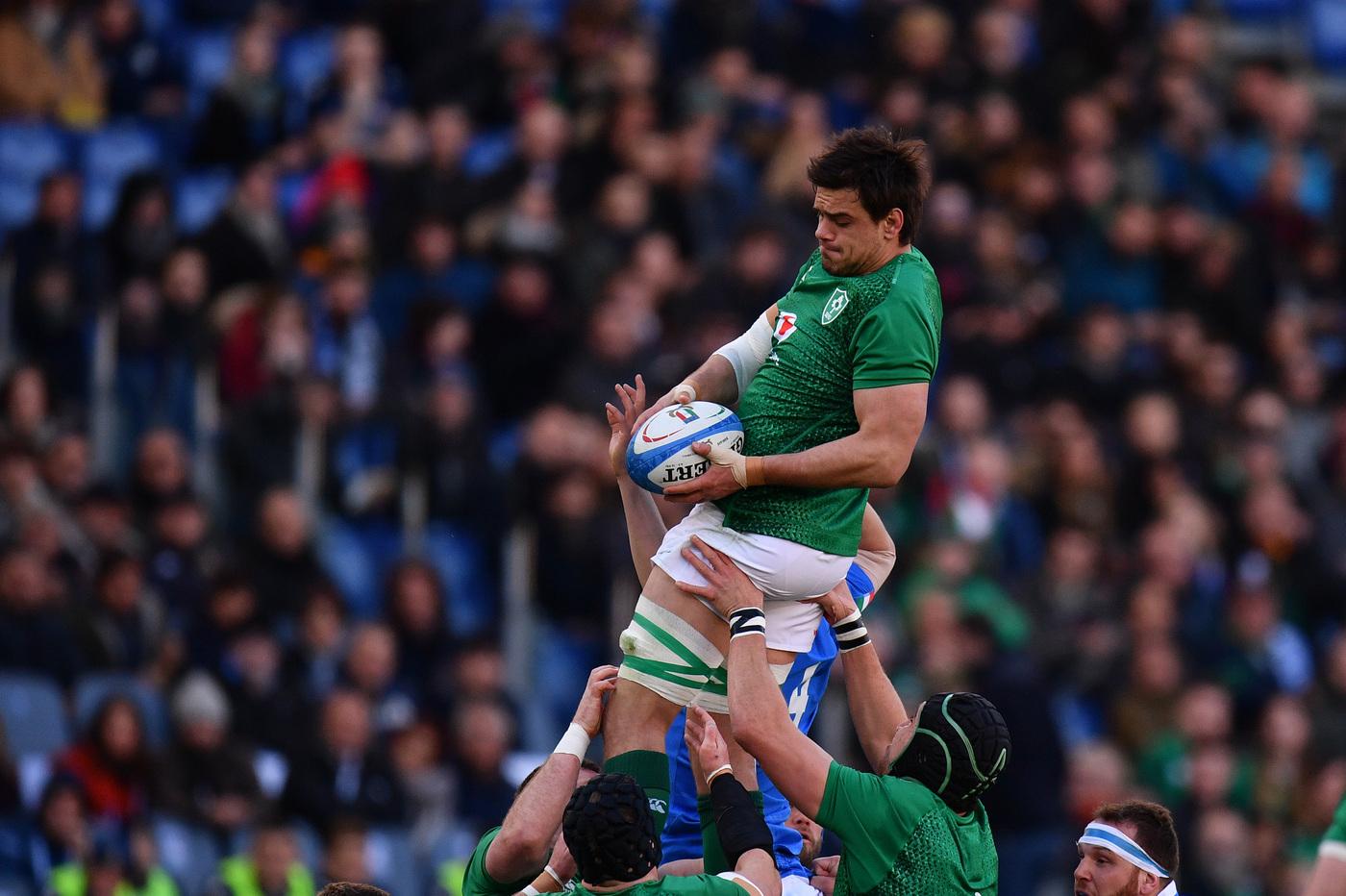 Calendario Sei Nazioni rugby 2020: orari ultima giornata, tv, streaming