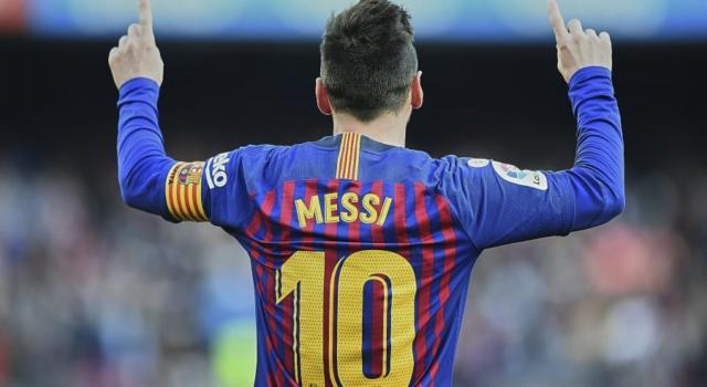 LIVE Napoli-Barcellona 1-1, Champions League in DIRETTA: i partenopei lottano e strappano il pareggio! Ritorno decisivo. Pagelle e highlights