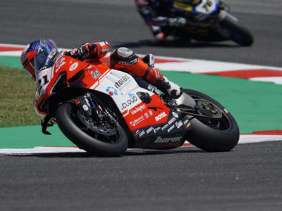 Superbike oggi, GP Teruel 2020: orari superpole e gara-1, tv, streaming, programma