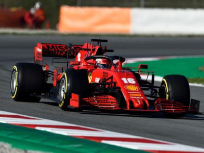 """LIVE F1, Test Barcellona 2020 in DIRETTA: GP Australia a rischio coronavirus. Binotto: """"La FIA ci sta pensando"""""""