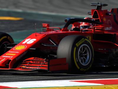 """LIVE F1, Test Montmelò 2020 in DIRETTA: Ferrari si nasconde. Pagelle e analisi, Binotto: """"Ferrari più veloce del 2019"""""""