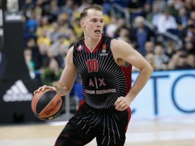 LIVE Olimpia Milano-Alba Berlino 96-102, Eurolega basket 2020 in DIRETTA: la rimonta questa volta non riesce, tedeschi corsari al Forum