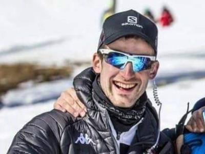 """Biathlon, Mirco Romanin: """"Bionaz e Giacomel devono avere il profilo basso. Con gli juniores si lavora sulla formazione"""""""