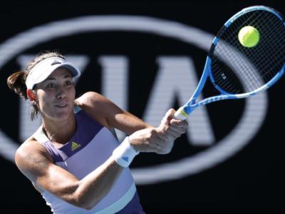 LIVE Kenin-Muguruza 4-6 6-2 6-2, Finale Australian Open 2020 in DIRETTA: la statunitense conquista il primo Slam della carriera!