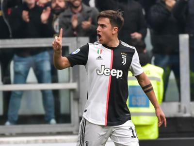 LIVE Spal-Juventus 1-2, Serie A calcio 2020 in DIRETTA: Ronaldo-Ramsey e i bianconeri espugnano Ferrara. Pagelle e highlights