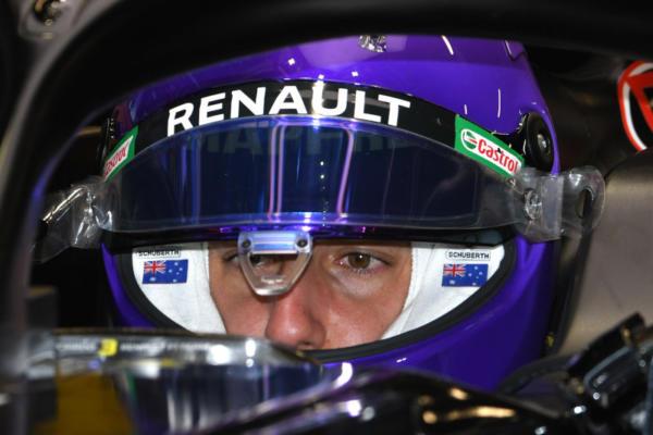 LIVE F1, Test Barcellona 2020 in DIRETTA: Leclerc 4°, Hamilt