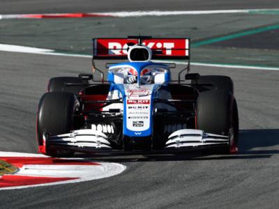 F1, GP Baku virtuale 2020: George Russell vince e va in testa alla generale davanti a Leclerc, oggi solo 14°
