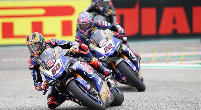 Superbike, orari GP Portogallo: tv, streaming, programma Sky e TV8