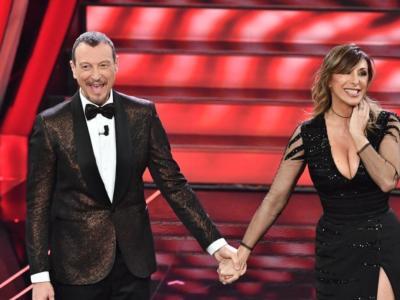 Sanremo 2020 stasera in tv: orari uscita cantanti, programma, vallette, super ospiti del Festival (8 febbraio)