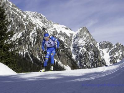 """Biathlon, le dichiarazioni delle azzurre. Vittozzi: """"Non ero al meglio sugli sci"""". Sanfilippo: """"Contenta sia per Doro che per la gara"""""""