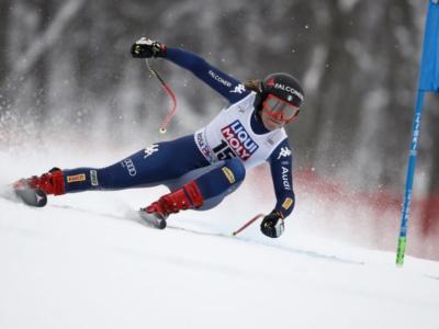 Sport in tv oggi (sabato 8 febbraio): orari e palinsesto completo. Come vedere gli eventi in streaming
