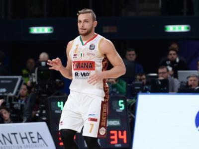 LIVE Olimpia Milano-Venezia 63-67, Coppa Italia basket in DIRETTA: i veneti vincono un'autentica battaglia e volano in finale!