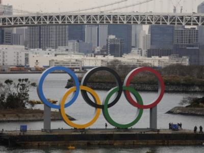 Olimpiadi Tokyo 2020 a rischio cancellazione per il coronavirus? Gli organizzatori rassicurano