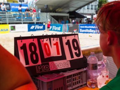 Beach volley, quando si riparte? In Italia è dura, ma in Europa si scaldano i motori. World Tour ad ottobre in Cina