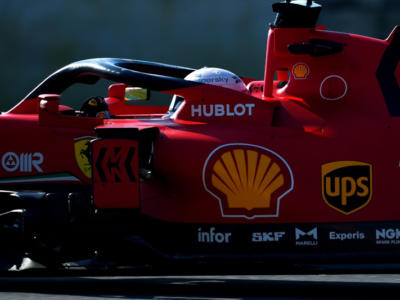 LIVE F1, Test 2020 in DIRETTA: i punti deboli della Ferrari, analisi e confronto dei tempi
