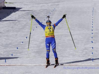 Biathlon, Mondiali 2020: pagelle 23 febbraio. La rivincita di Johannes Boe, rassegna da sogno per Wierer e Roeiseland