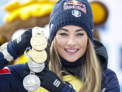 """Biathlon, """"Santa"""" Dorothea Wierer da Anterselva salva il bilancio dell'Italia ai Mondiali 2020"""