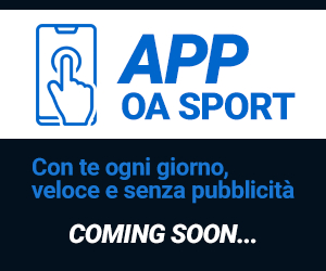 Juventus Inter orario, programma, tv, streaming: data scontr