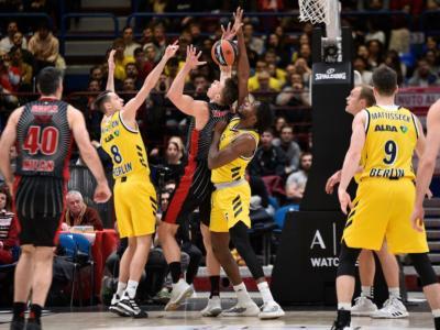 Basket, Serie A 2020-2021: Verona verso il ripescaggio? Pronta a sostituire Pistoia. Dubbi per Cremona e Roma