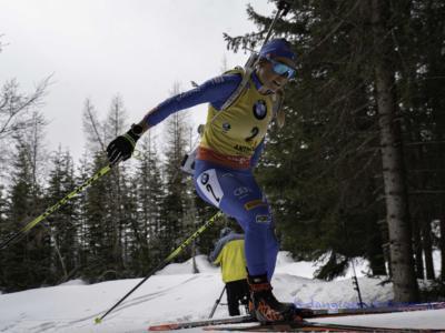 LIVE Biathlon, Sprint femminile Nove Mesto 2020 in DIRETTA: domina Herrmann, Dorothea Wierer fuori dalle 20