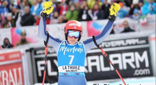 Sci alpino, Classifica montepremi Coppa del Mondo: quanti soldi hanno guadagnato gli sciatori? Federica Brignone seconda, cifra da urlo