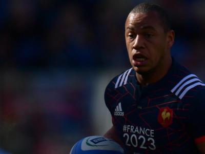 Rugby, Francia-Inghilterra 24-17: Sei Nazioni 2020. La difesa dei Bleus annulla i favoriti della vigilia
