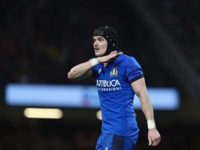 Rugby, Sei Nazioni 2020: i reparti di Italia e Francia a confronto. La sfida si deciderà in mischia