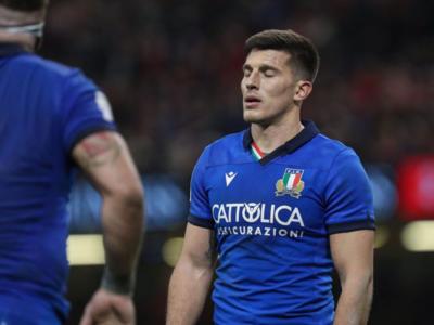 Rugby, Sei Nazioni 2020: Italia, a Parigi è missione impossibile, ma occhio alle sorprese