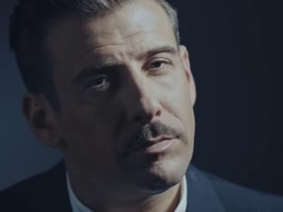 """VIDEO Francesco Gabbani secondo posto Sanremo 2020: """"Viceversa"""" spopola al televoto, ma non basta"""