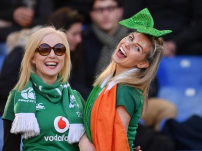 LIVE Irlanda-Galles 24-14, Sei Nazioni rugby 2020 in DIRETTA: l'Irlanda vince e resta imbattuta