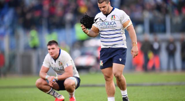 Rugby, Sei Nazioni 2020: Italia, con la Scozia nulla da salvare