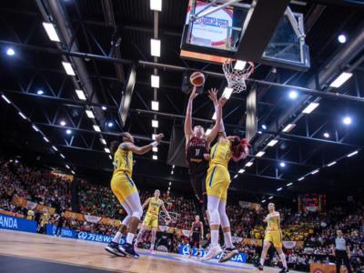 Basket femminile, Preolimpici 2020: ecco tutte le qualificate per Tokyo 2020