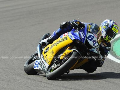 Superbike, Gerloff confermato in Yamaha GRT per il 2021. Niente da fare per Federico Caricasulo, al suo posto ci sarà Nozane