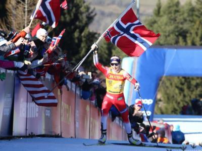 Sci di fondo, Tour de Ski 2021: tutti i grandi assenti. Senza Norvegia e Ustiugov è un'edizione dimezzata
