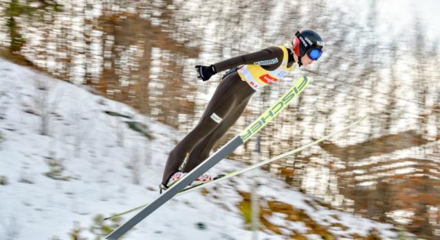 Classifica Coppa del Mondo salto con gli sci femminile 2020: Maren Lundby, 3a Sfera di Cristallo di fila. Lara Malsiner chiude 15a