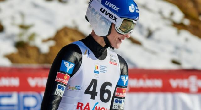 Salto con gli sci femminile: Austria vittoriosa nella gara a squadre di Ljubno in Coppa del Mondo 2020 davanti a Slovenia e Norvegia. Italia sesta
