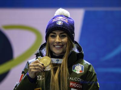 Dorothea Wierer, il cuore di Anterselva e del biathlon azzurro. Una doppietta per la storia: chi è la fuoriclasse altoatesina?