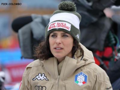 Sci alpino, Federica Brignone e 153 punti da difendere in 3 gare: basteranno per vincere la Coppa del Mondo?