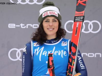 Sci alpino, venerdì 6 marzo si deciderà se disputare le Finali di Coppa del Mondo a Cortina