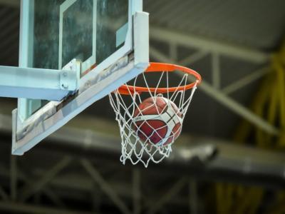 Basket, Paolo Banchero non si aggregherà alla Nazionale al suo posto Leonardo Totè
