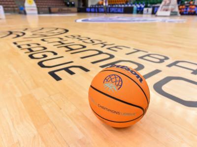 Basket: la FIBA sospende tutte le proprie competizioni. Si fermano, tra le altre, Champions League ed Eurolega femminile